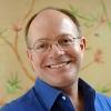 Dr. Steven L. Benedict, LAc, OMD