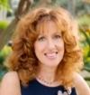 Dr. Patricia A. Fitzgerald, LAc, DAOM