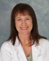 Karen  Hearn-Abbott, OMD, LAc