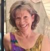 Dr. Sally Sherriff, L.Ac, DAOM