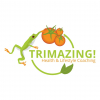 Trimazing! Vegan Lifestyle and Health Coaching