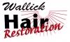 Wallick Hair Styling
