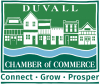 Duvall Chamber