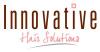 Innovative Hair Solutions