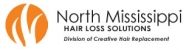 North Mississippi Hair Loss Solutions
