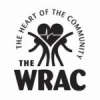 WRAC, Wray Rehabilitation and Activities Center