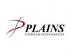 Plains Communication Services, LLC