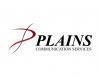 Plains Communication Services, LLC