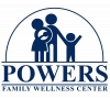 Powers Family Wellness Center