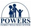 Powers Family Wellness Center