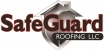 Safeguard Roofing LLC