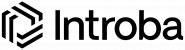 CAGE - A division of Ross & Baruzzini
