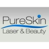 PureSkin Laser and Beauty Ltd