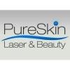 PureSkin Laser and Beauty Ltd