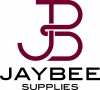 Jaybee Supplies Ltd