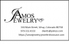 Amos Jewelry