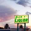 B&L Liquor