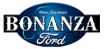 Bonanza Ford-Mercury, Inc