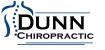 Dunn Chiropractic
