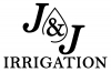 J & J Irrigation Inc