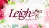 Leigh Floral & Gift