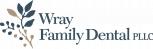 Wray Family Dental, PLLC