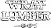 Wray Lumber Company