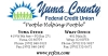 Yuma County Federal Credit Union