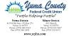 Yuma County Federal Credit Union