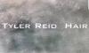Tyler Reid Hair