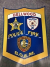 Bellwood Department of Homeland Security & Emergency Management
