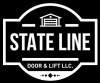 State Line Door & Lift, llc