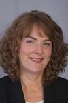 Lila Newberry Bradley