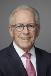Donald C. Cofsky