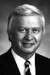 Eugene T. Kelley