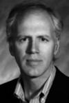 Brendan C. O'Shea