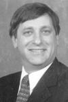 Stanton E. Phillips