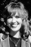 Susan L. Stockham