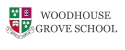 Woodhouse Grove School