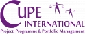 CUPE International
