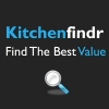 Kitchenfinder Ltd