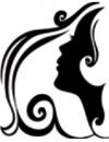 Hair Solutions Salon