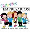 Pequenos Empresarios Inc