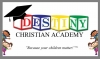 Destiny Christian Academy