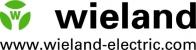 Wieland Electric Inc.