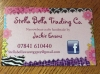 Stella Bella Trading Co