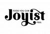 Joyist