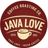 Java Love Roasters