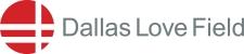 Dallas Love Field