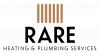 Rare Plumbing London